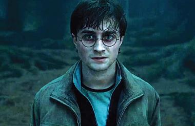 Pro und Contra - Harry Potter die siebente