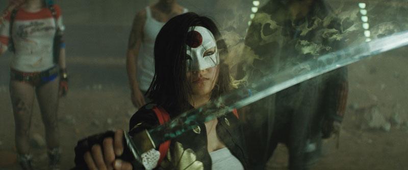neustadt-kinotipps-ab-27-juli: Suicide Squad