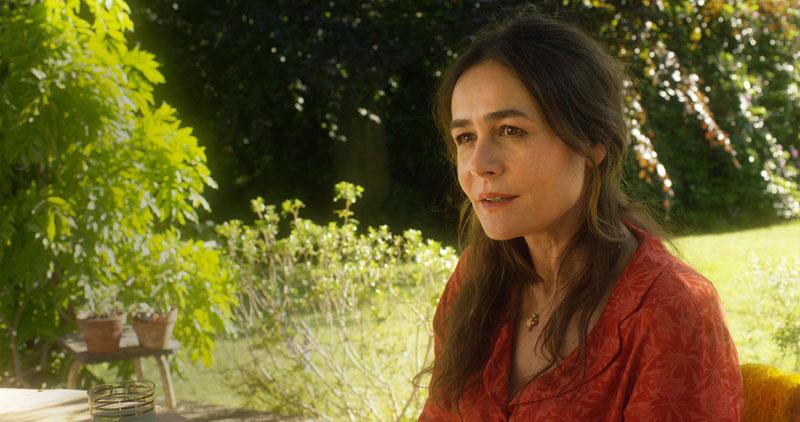 Neustadt-Kino ab 25. Januar: Die schönen Tage von Aranjuez