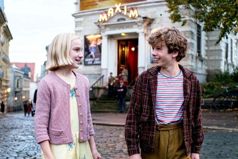 Neustadt-Kino ab 2. Februar: Timm Thaler oder das verkaufte Lachen