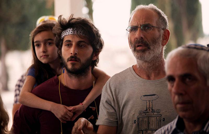 neustadt-kinotipps-ab-11-mai: Ein Tag wie kein anderer
