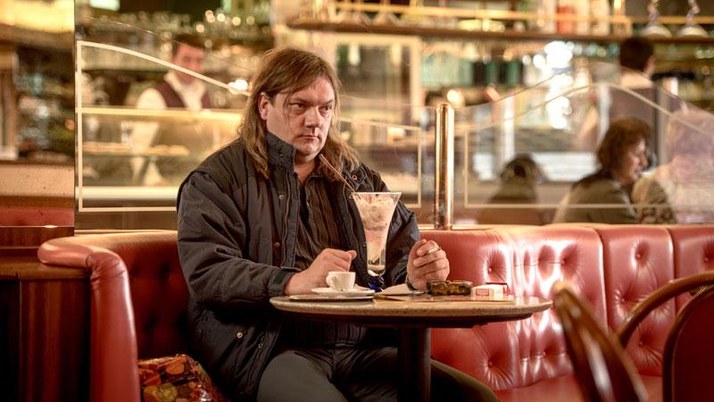 Kino ab 20. Juli: Magical Mystery oder: Die Rückkehr des Karl Schmidt
