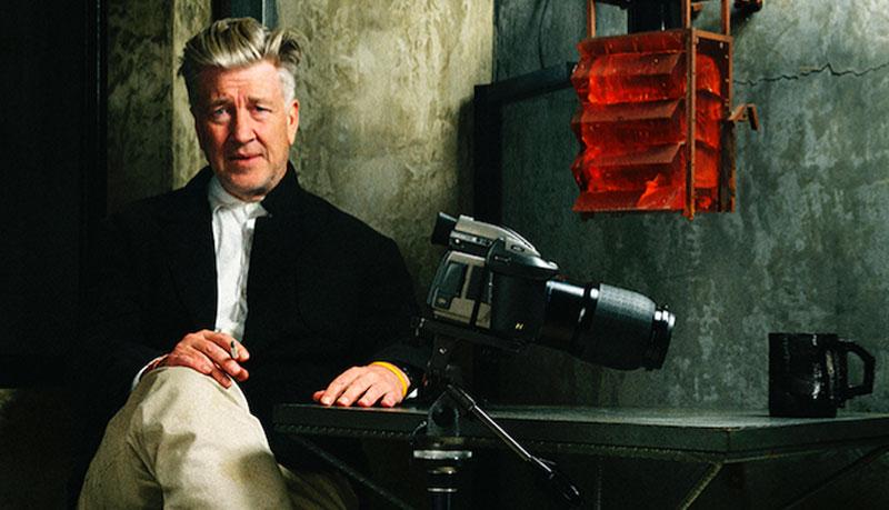neustadt-kinotipps-ab-7-september: David Lynch: The Art Life