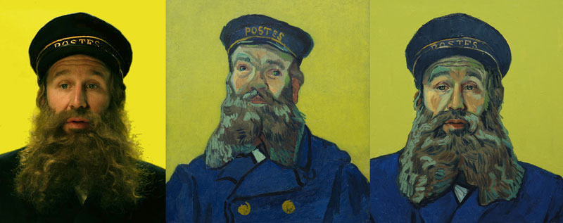 neustadt-kinotipps-ab-28-Dezember: Loving Vincent