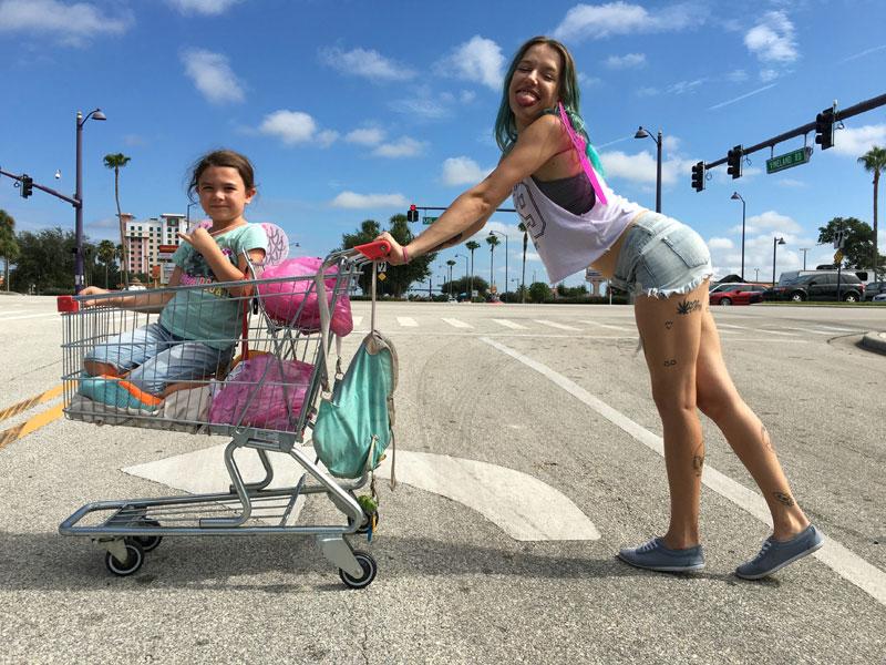 neustadt-kinotipps-ab-15-maerz: The Florida Project