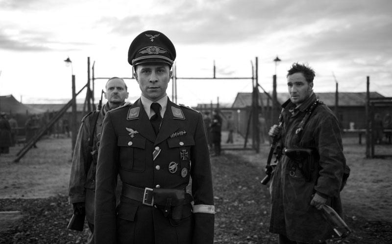 neustadt-kinotipps-ab-8-maerz: Der Hauptmann