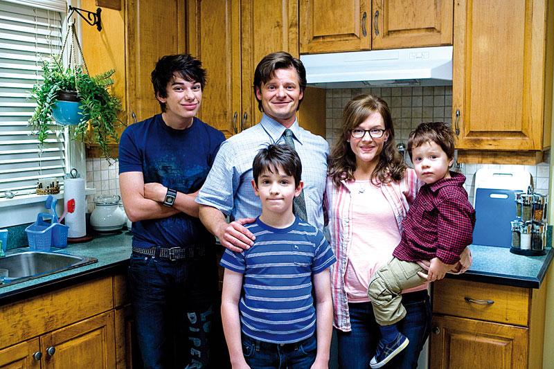 Who is Zachary Gordon dating Zachary Gordon girlfriend wife
