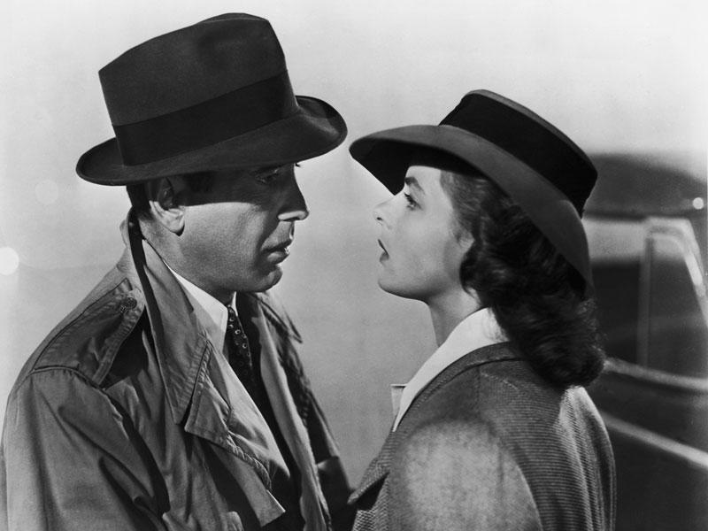 neustadt-kinotipps-ab-7-Dezember: Casablanca