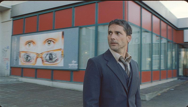 Wer Ist Hanna Kinokalender Dresden