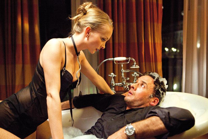 sex kino dresden cbt sex video