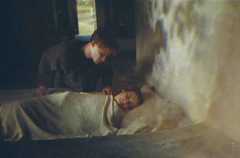 Фильм мать соблазняет сына из художественных фильмов