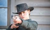 Jane Got a Gun (OmdU) - letzte Vorstellung