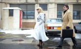 A Most Violent Year (OmU)