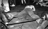 Salad Days - A Decade of Punk in Washington, DC (1980-90)