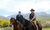 Slow West (OmU)