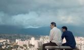 Caracas, eine Liebe (OmdU)