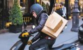 Personal Shopper (OmdU)
