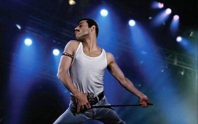 Bohemian Rhapsody (OmdU)