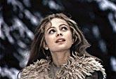 Drei Haseln�sse f�r Aschenbr�del - mit Bescherung im Kino